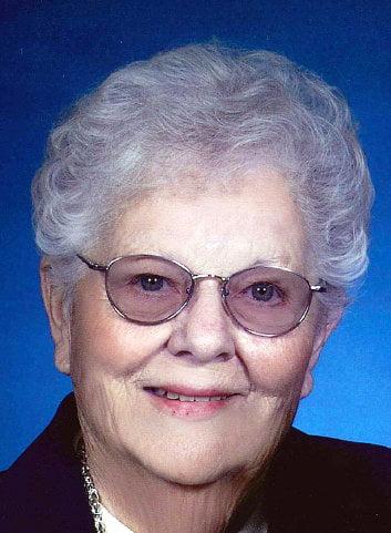 Joyce Click