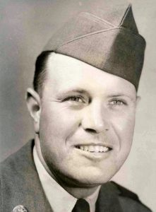 Wallace D. Cardwell