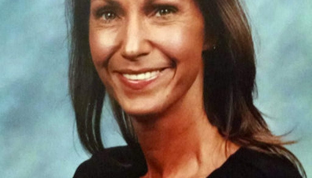 Wendy L. Sliger
