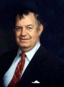 Charles Pirkle