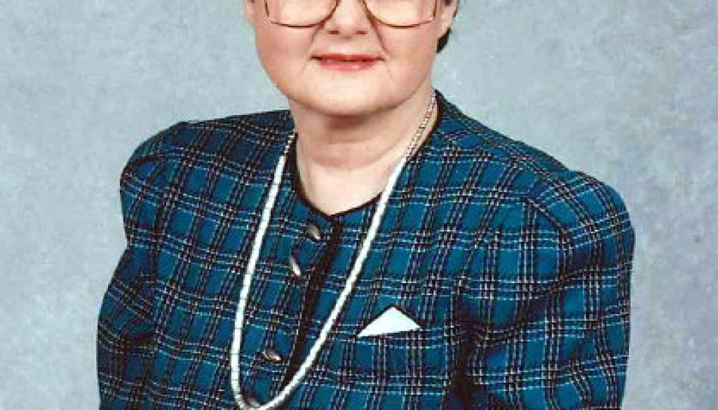 Orella Phillips