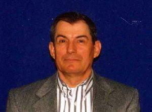 Bobby Joe Pratt