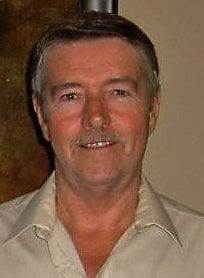 Russ Sortor