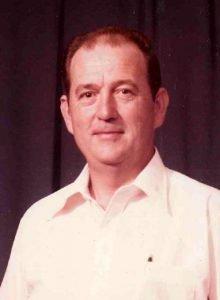 Walter L. Weaver, Jr.