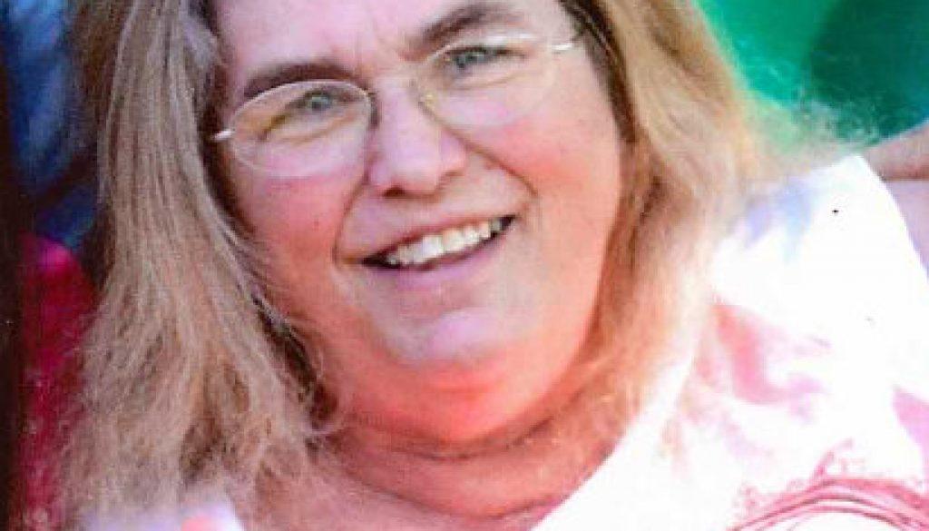 Janine LoCastro