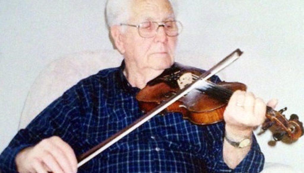 Clifford E. Bryan, Jr.