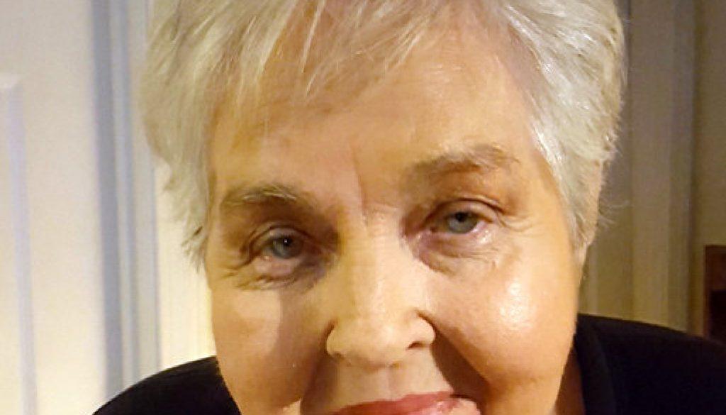 Freda Jean (Wiggs) Dunkin