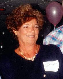 Janice Sukow