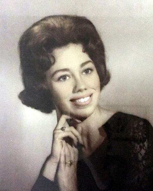 Marilyn Deming