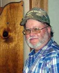 Gary Wayne Lawson