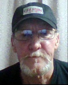 Larry Dean DeShazo