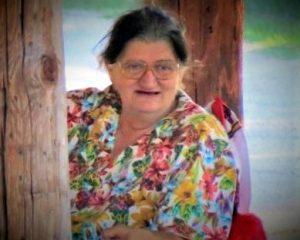 Thelma May Dunnihoo