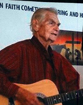 Hollis Ray King