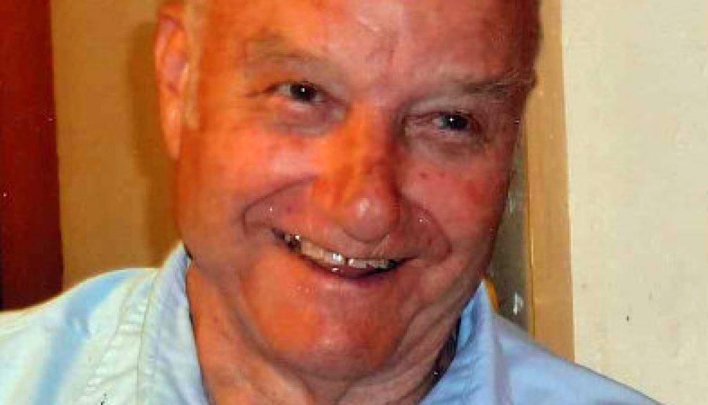 Bennie Joe Mullins
