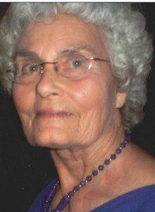 Anne Myrl Stewart