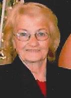 Lenz Faye Fox