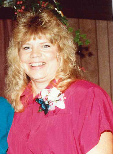 Karen Lynn Slavings