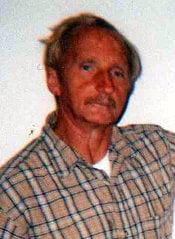 George Peter Hansen, III
