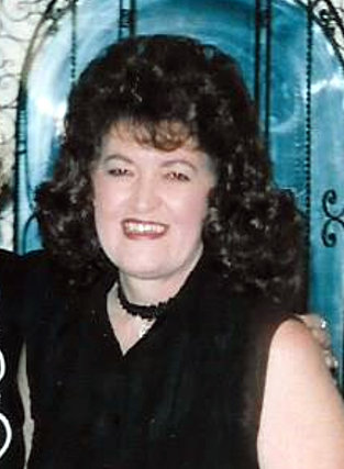 Loretta Warden