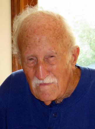 Paul J. Ryburn