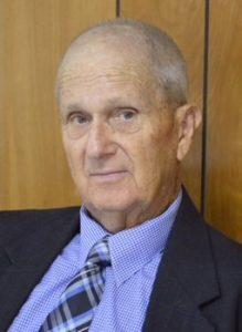Paul E. Good