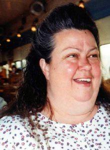 Debra Faye Grandstaff