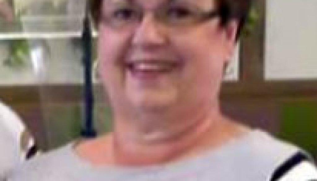 Connie Lorraine Carte