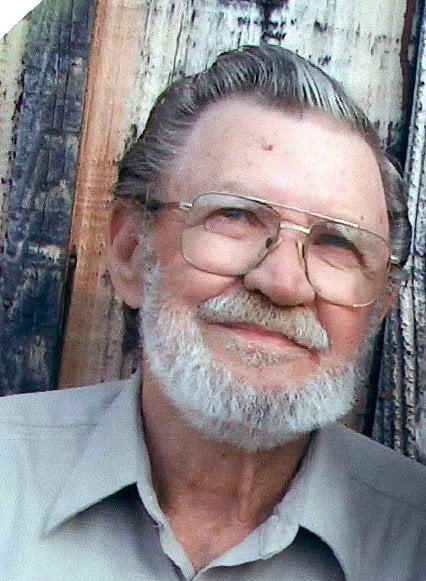 Ed V. Bridges