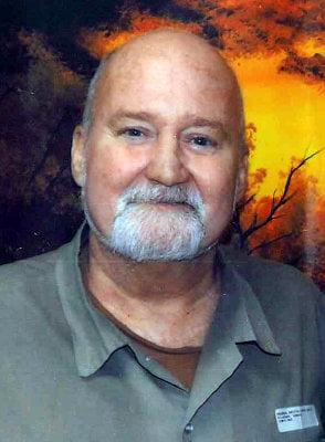 Randall Lee Kilkenny