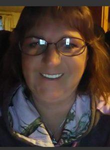 Barbara Denise Busbey