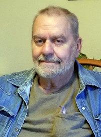 Tyrone Dennis Hoyle
