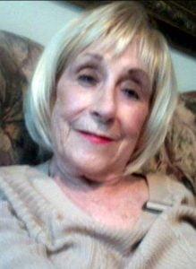 Sue Bridges