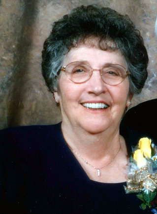 Rachel Victoria Murray