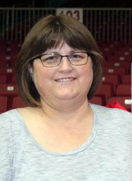 Patricia Ann Nelson