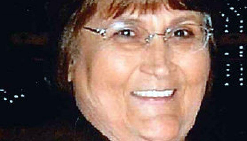 Deborah Kay Fierce