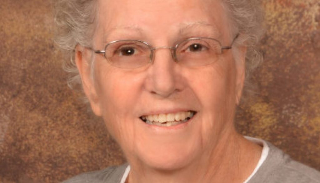 Barbara Downen Horn Panter
