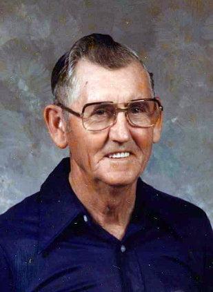 Murl R. Watkins