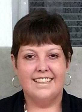 Tamela Louise Wheeler