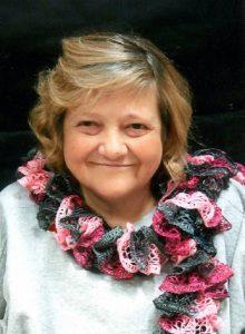 Lisa Ann Belcher