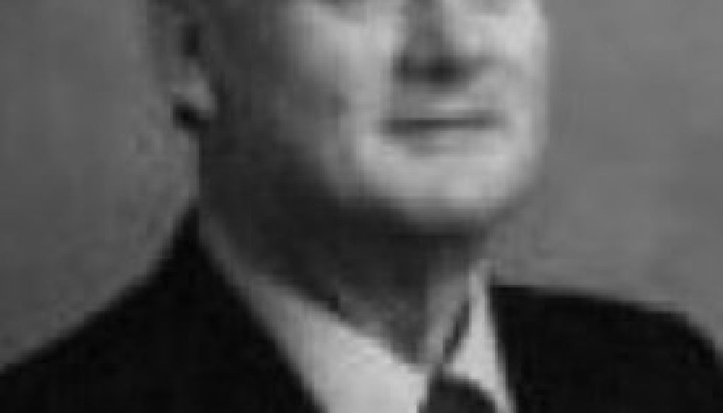 Dean R. Crafton