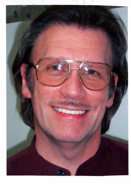Steve Stultz