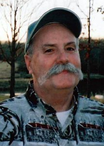 Jesse Fred Atkinson