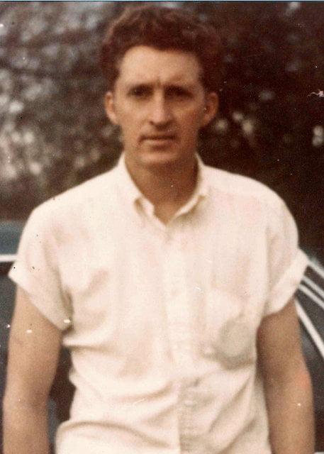 Don Collins