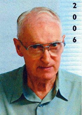 Harold Lynn Moushon