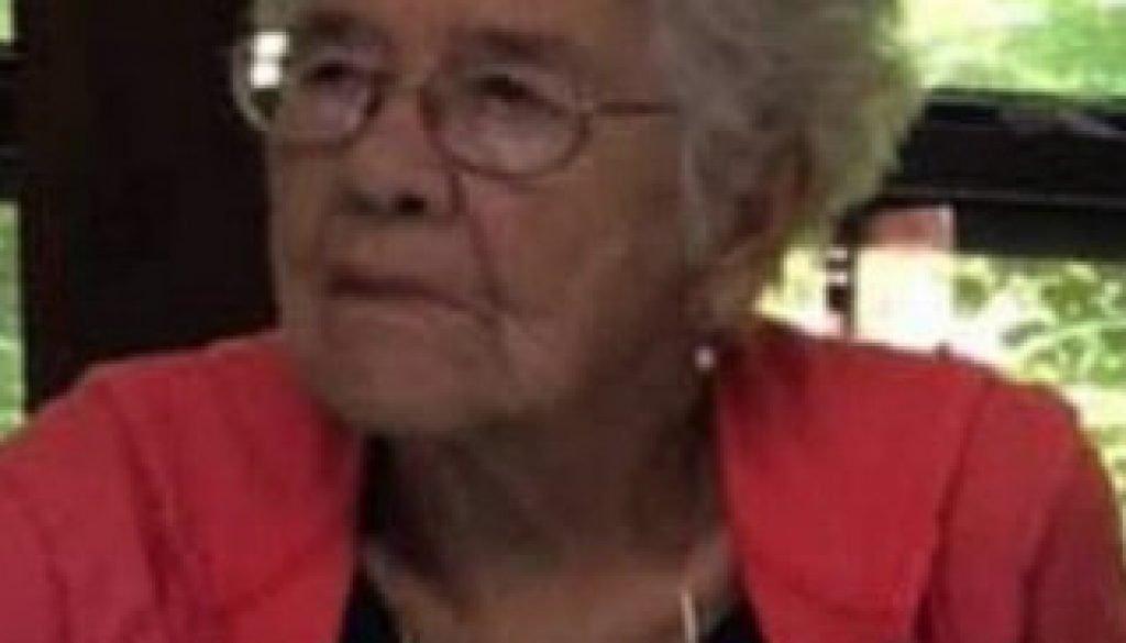 Joyce Spears Steele