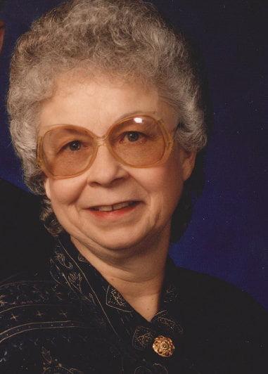 Janice Lee Miller