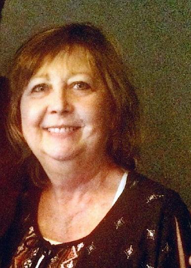 Janice Lea Squire