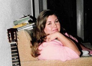 Cheryl Sue Patterson