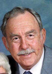 John Bill Murrell
