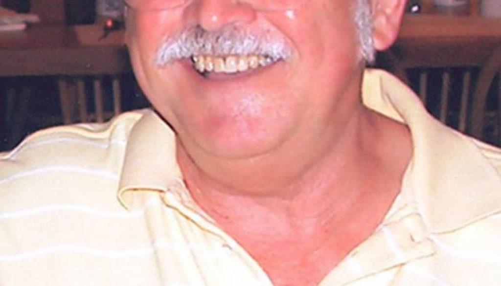 Nolan Grant Phillips